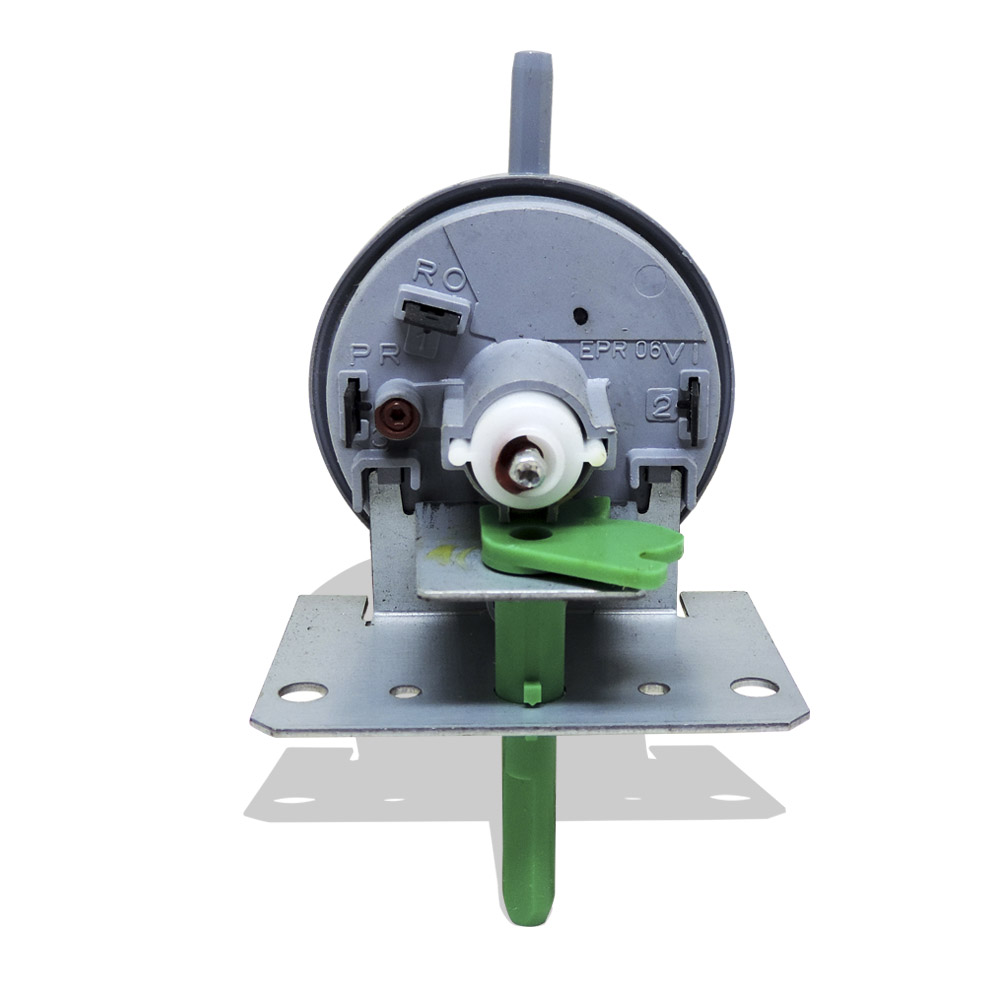 Pressostato 3 Niveis Electrolux Lt50