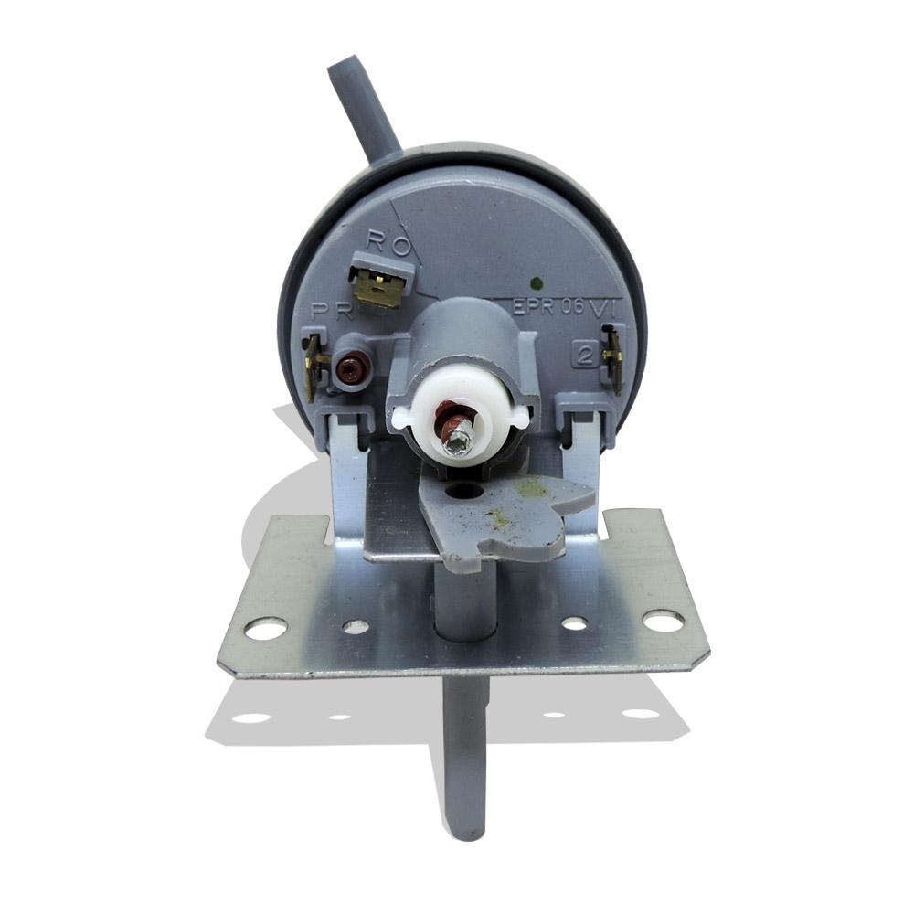 Pressostato Lf11 Electrolux