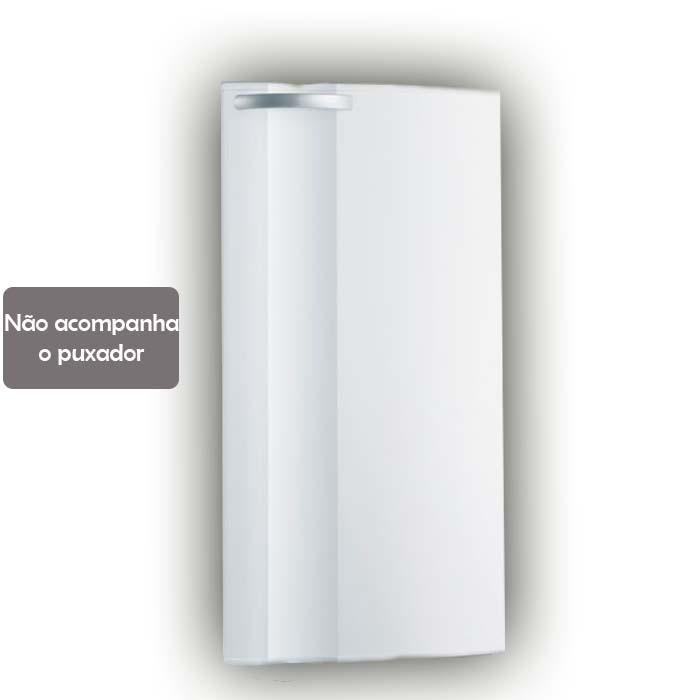 Porta Inferior Do Refrigerador Electrolux Dc37 70200337