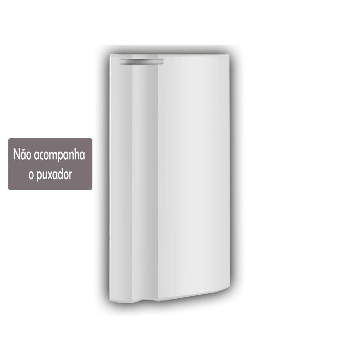 Porta Inferior Do Refrigerador  Df34 Df34R Df34G 70294263
