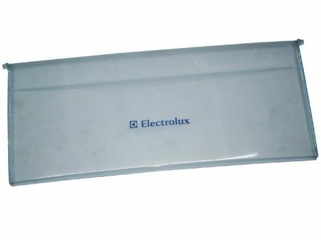 Porta Tampa Do Evaporador Freezer Vertical Electrolux Fv /Fe