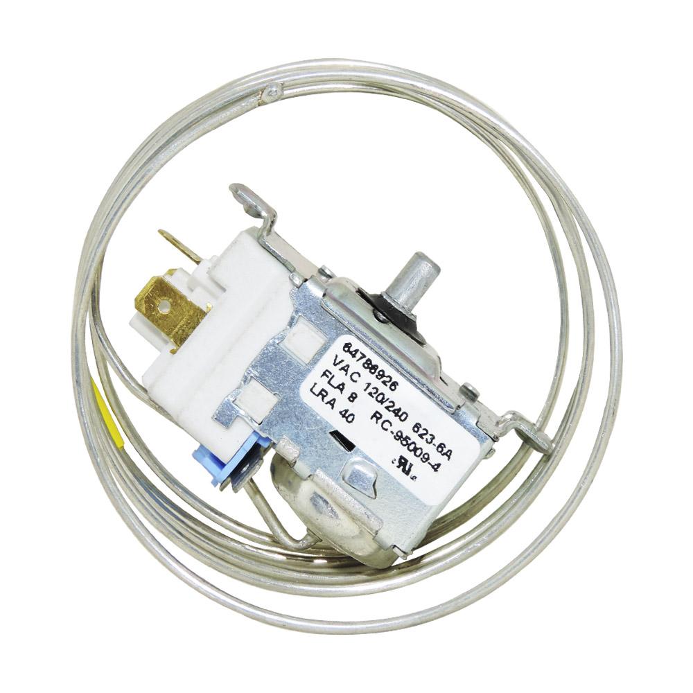 Termostato Electrolux Dc45 Dc47 Dc47G - 64786926