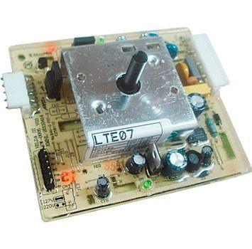 Placa Eletronica  Potencia Electrolux Lte07 - 70202144
