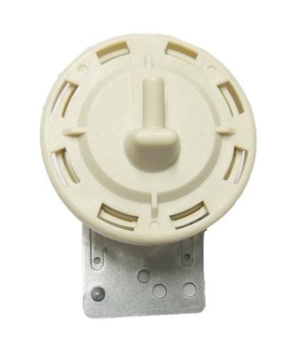 Pressostato Electrolux Trw10 Trw12- 34407800