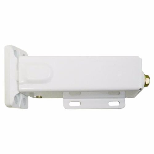 Dobradiça Com Mola Do Freezer Horizontal Consul - 4197305