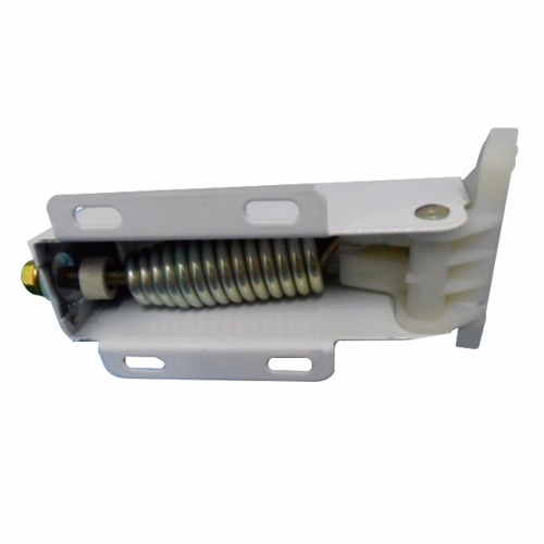 Dobradiça Com Mola Do Freezer Horizontal Consul - 4197305