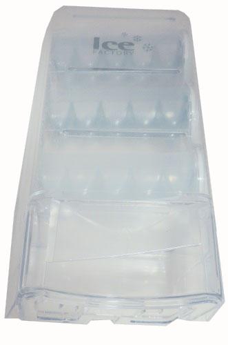 Cj Fabricador De Gelo Ice Factory Ge Com Gaveta Wr200D5142G015