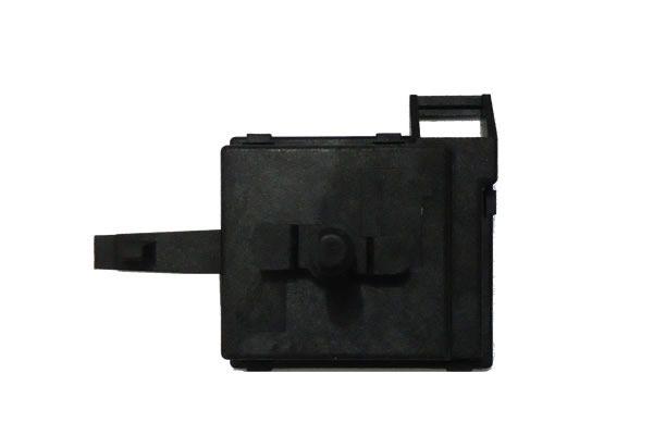 Chave Rotativa De 5 Posições Lavadora Ge Wa228C2139G001