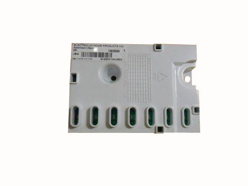 Placa De Interface Auxiliar Lavadora E Secadora Trw10 - 34556500