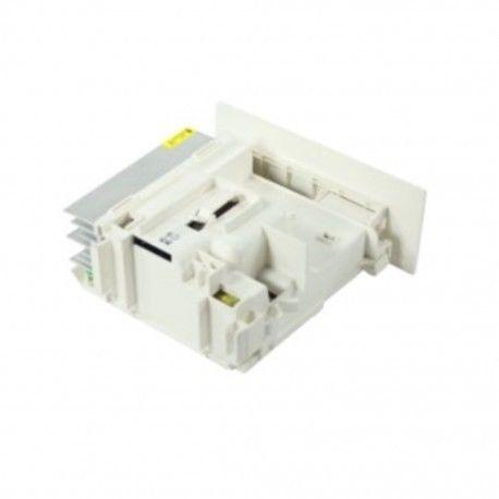 Placa Controle Do Motor Electrolux Trw10 34591200