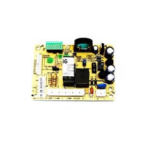 Placa De Potencia Electrolux Df46 Df49  70200537