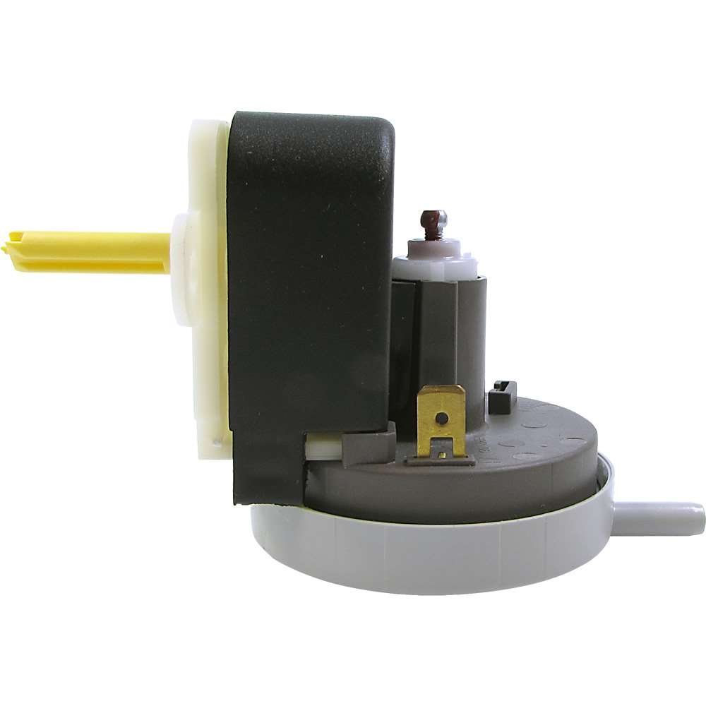 Pressostato 4 Niveis Electrolux Lte06 - 67496251