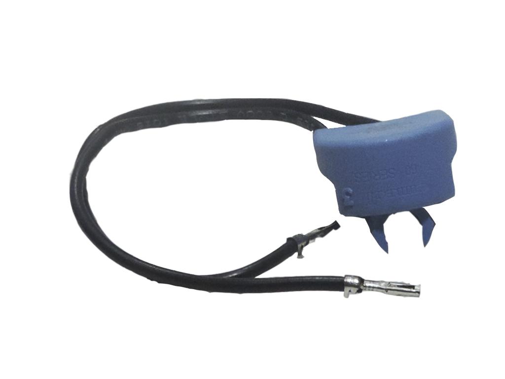 Sensor Bimetal Com Terminal Freezer Vertical 64786936
