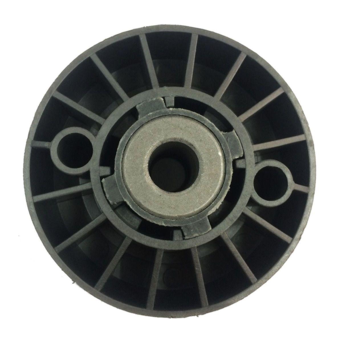 Agitador Batedor Lavadora Suggar Lavamax Lavamatic 10Kg