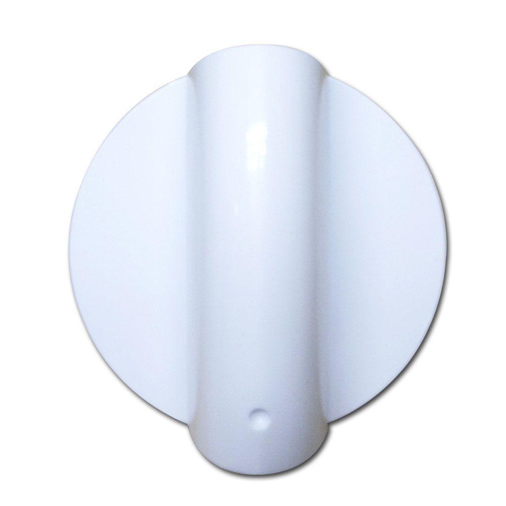 Botão De Temperatura & Time Ar Electrolux 67491904