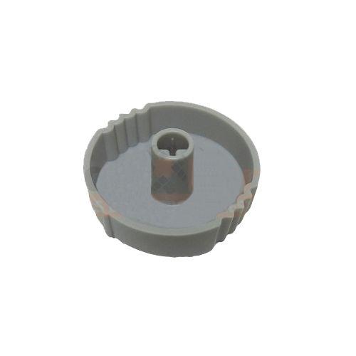 Botão Manípulo Esmaltec Egm30 Egc35B