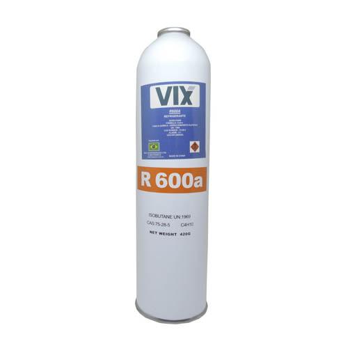R600A