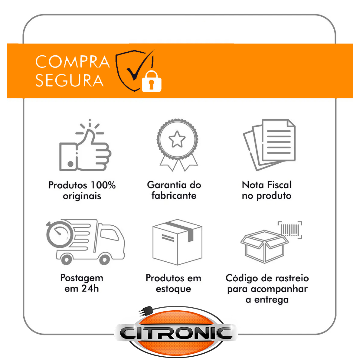 Correia Lavadora Electrolux Lt12 67400916 3L-230