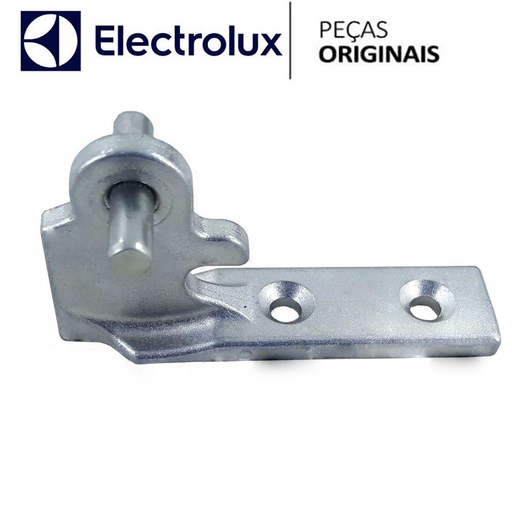 Dobradiça Intermediaria Electrolux Dc33 Dc34 Dc35 Dc39 Dc40 Dc41 Dc44