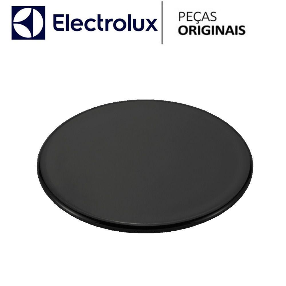 Espalhador Pequeno Fogão Electrolux 52Sx  76Db 76Se