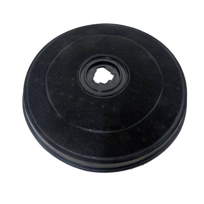 Filtro Carvão Depurador Ativado Consul Dako E Ge 000340510
