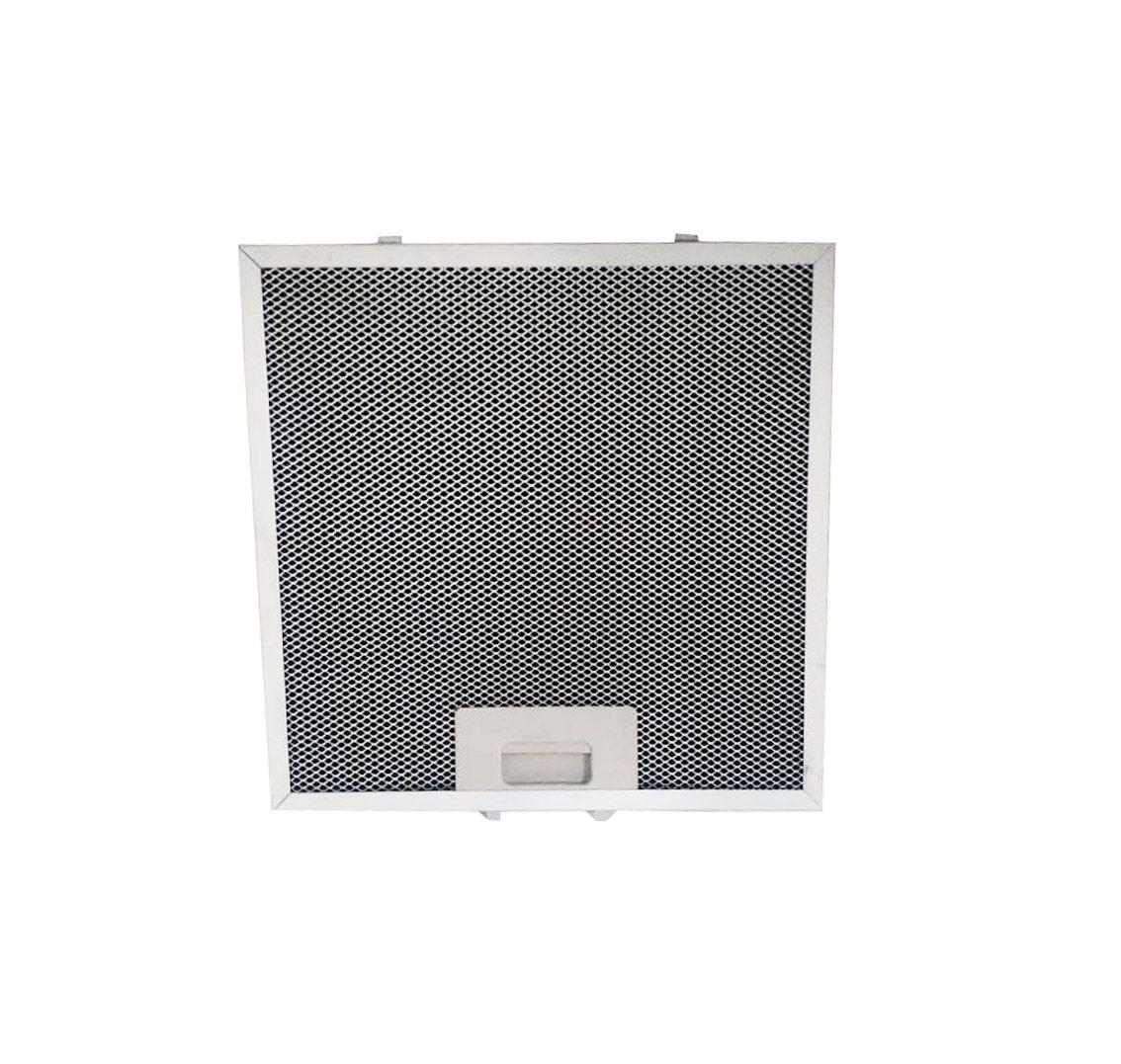 Filtro Metálico Coifa Cadence Tradizionale Cfa290 original