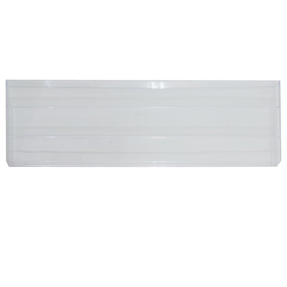 Meia Prateleira Do Freezer Bosch, Continental & Mabe 641564