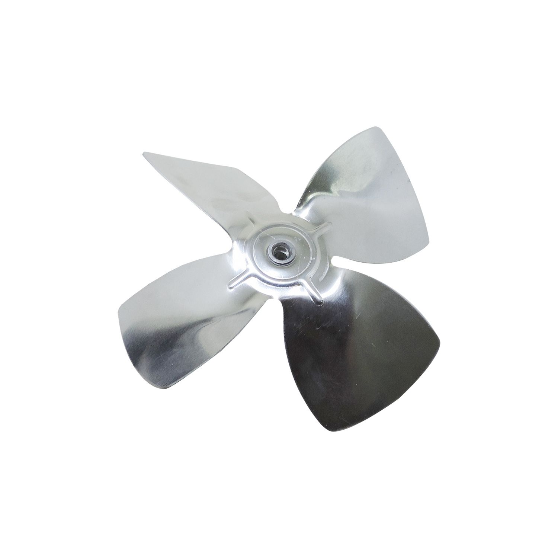 Micro Motor C/hélice Para Expositor 1/100 Hp Metalfrio 127v