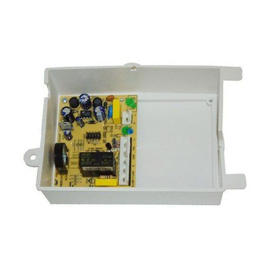 Placa De Potencia (Cx Controle) Electrolux Df49X 70209464