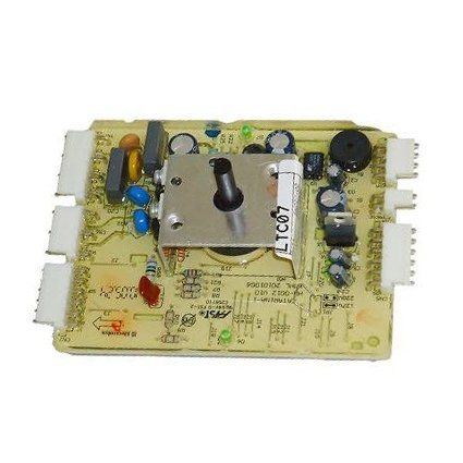 Placa De Potência Lavadora Electrolux Ltc07 70200562