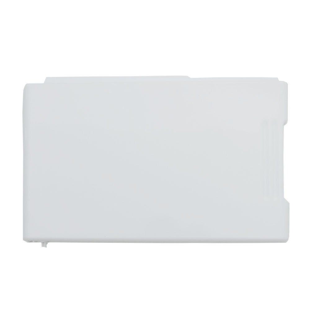 Porta Congelador Consul Crc23 Crc24 Crc28 Crp28 Original