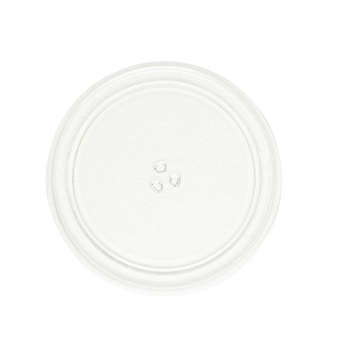 Prato para Microondas 27cm