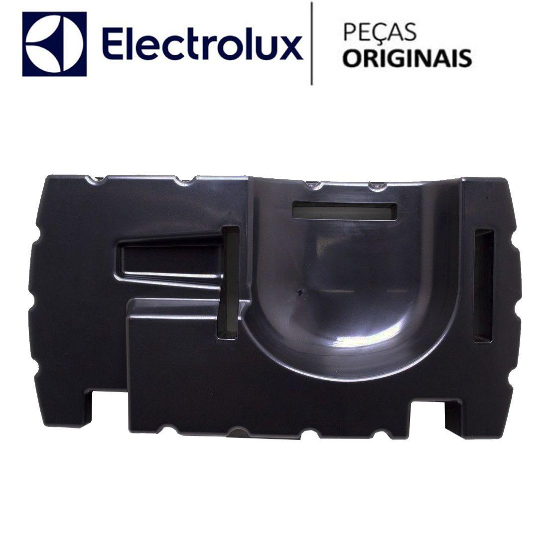 Recipiente De Evaporação Refrigerador Electrolux 67402819