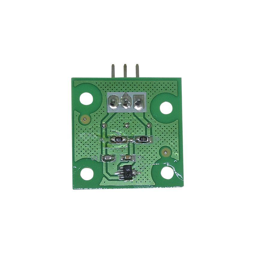 Sensor De Velocidade Do Motor Electrolux Ltr15 64800643 Original