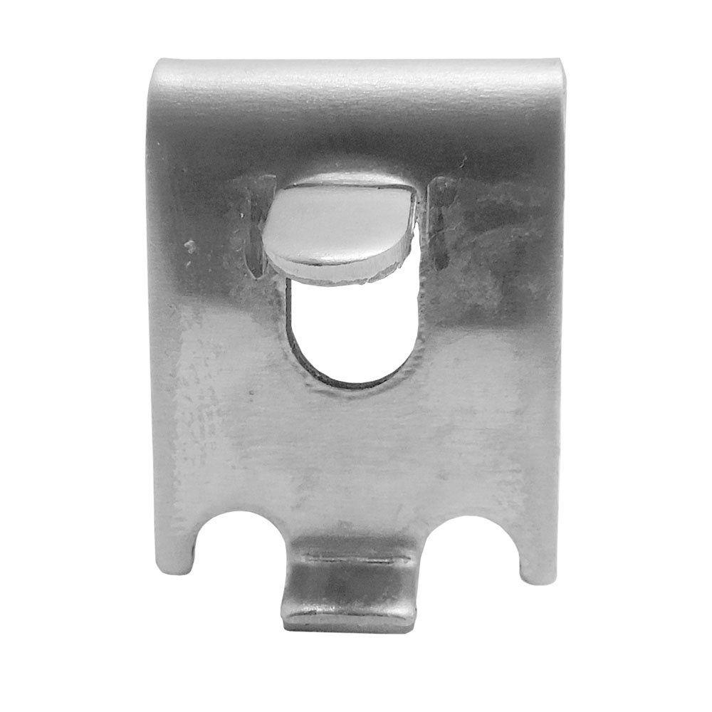 Suporte Prateleira Grade Refrigerador Expositor Metalfrio