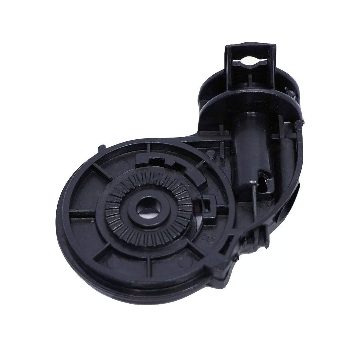 Suporte Motor Ventilador Cadence Vtr407 Vtr461 VTR470 VTR801