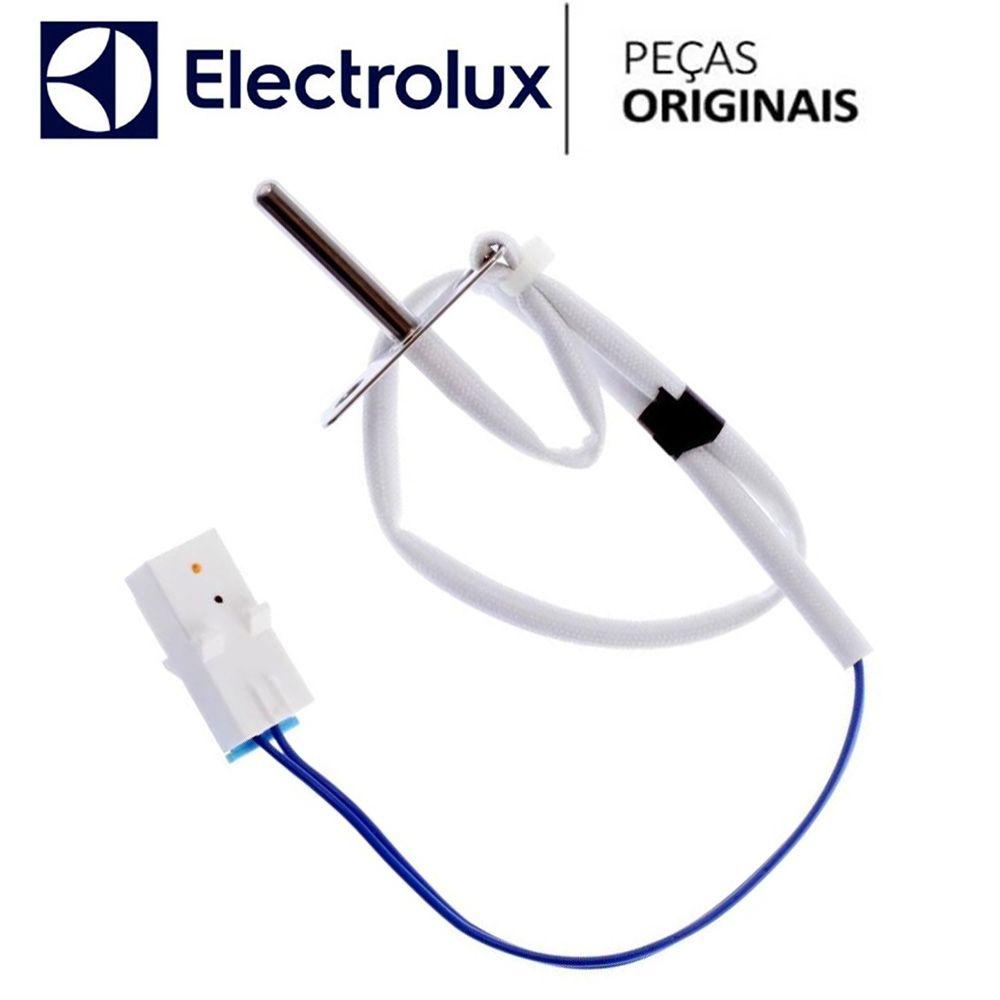 Termistor Secagem Lava E Seca Electrolux Lse09 Lsi09