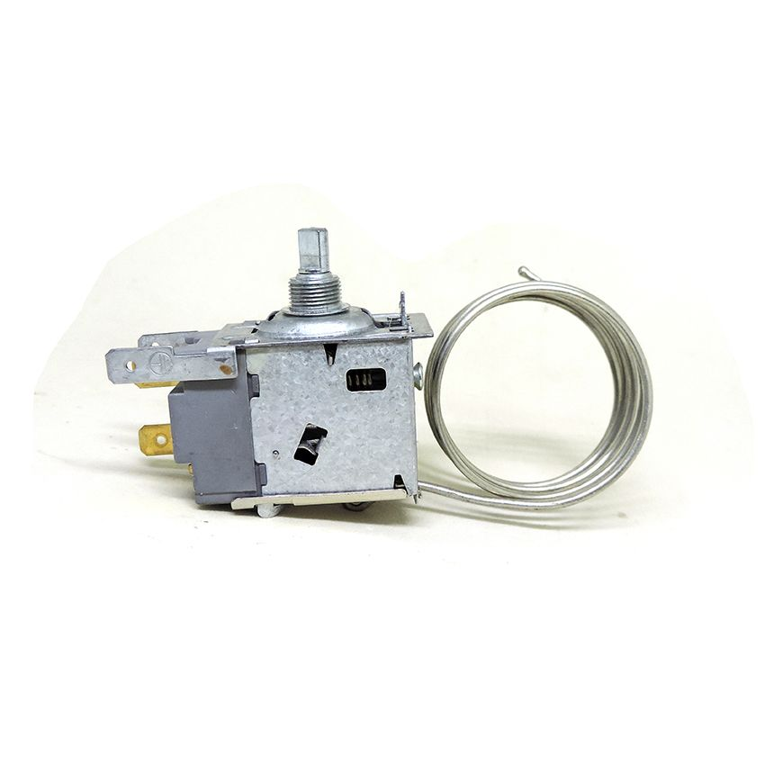 Termostato Continental Bulbo Reduzido Rc35 Rc41 Rc46 494948