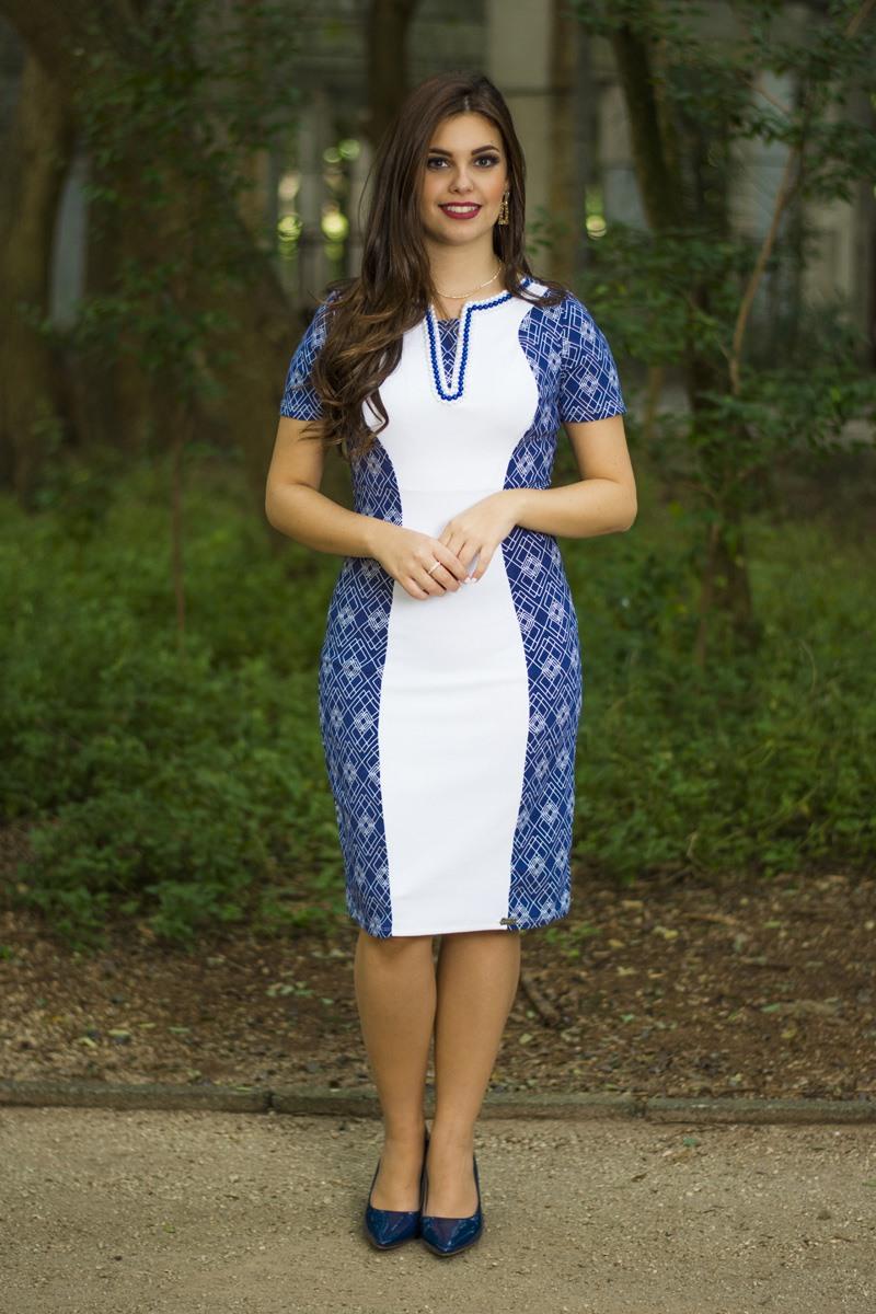 Vestido Lucia SC19