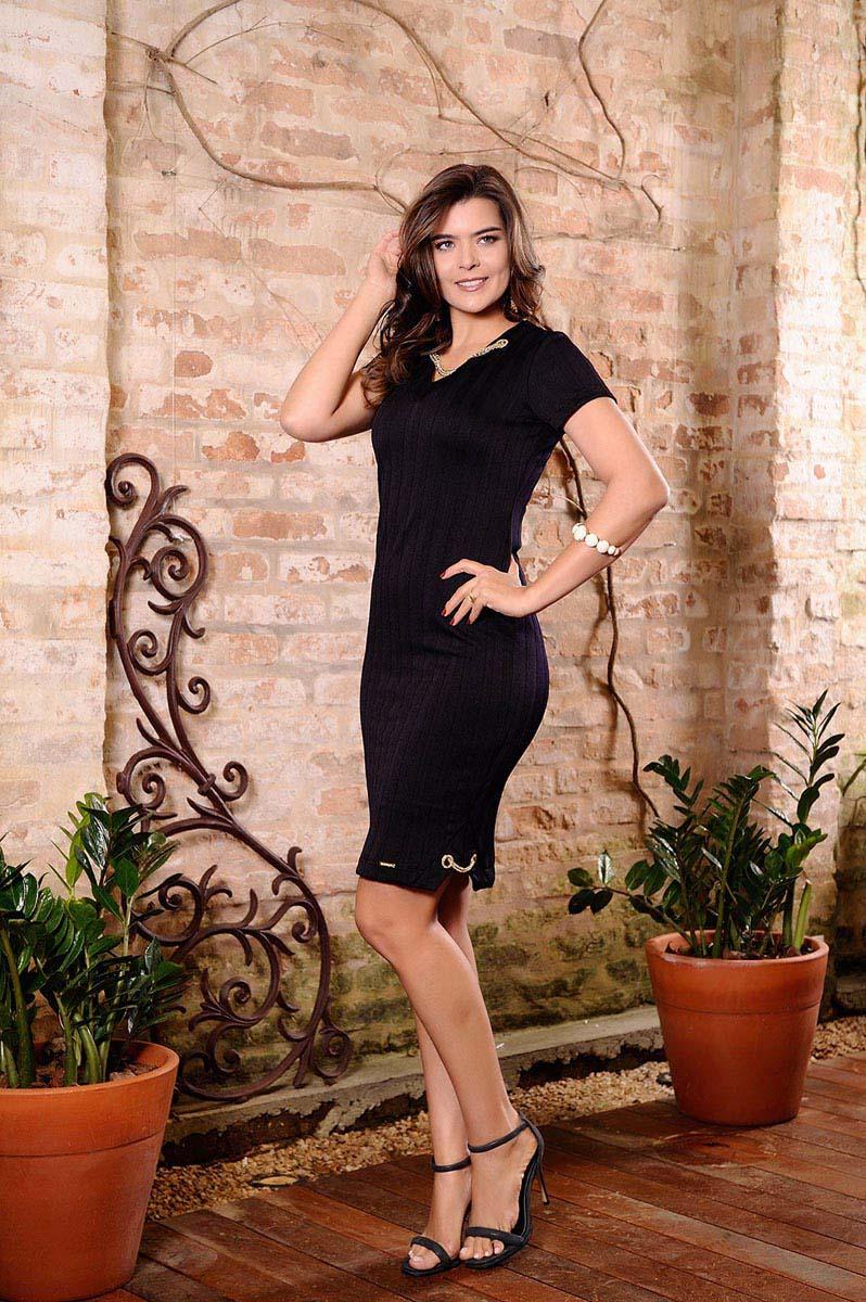 Vestido Lilac Cassia Segeti 1114
