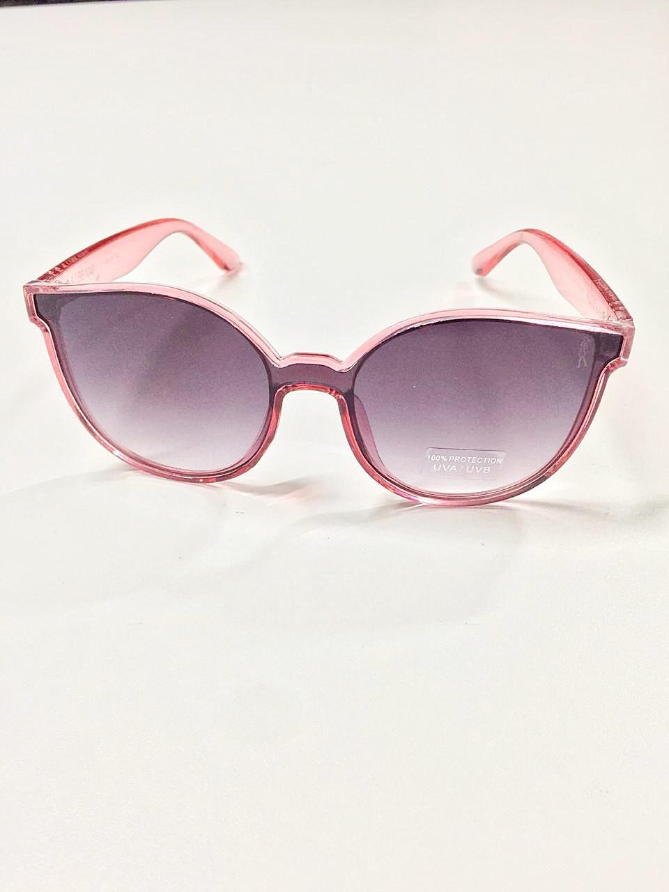 Óculos de Sol Eliane By Saia Bella Rosa