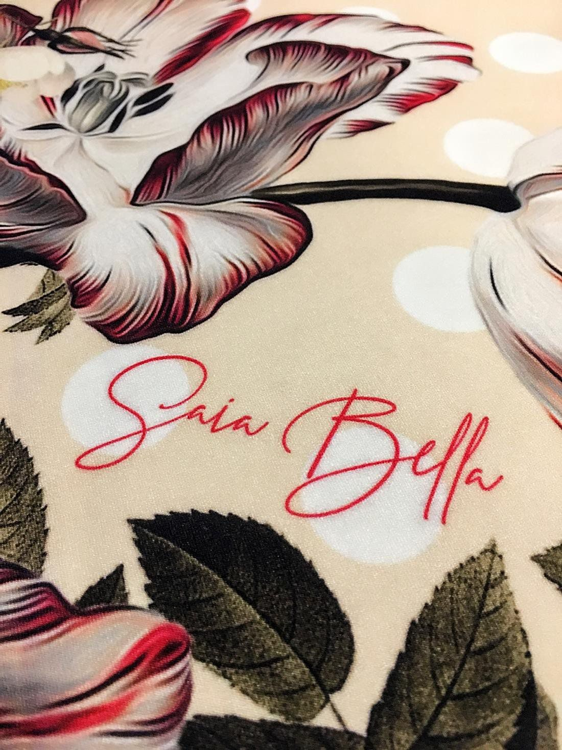 Vestido Midi Glamour  Saia Bella cod SBE014