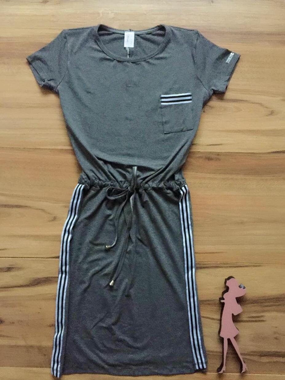 Vestido Saia Bella Kel SB3849
