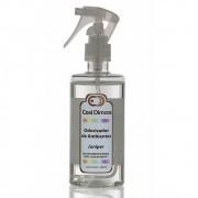 Aromatizador Odorizador de Ambientes Juniper Essência Importada 250ml Cosi Dimora