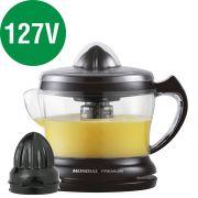 Espremedor Frutas Premium 127v E-02 Mondial Un/1