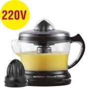 Espremedor Frutas Premium 220v E-02 Mondial Un/1