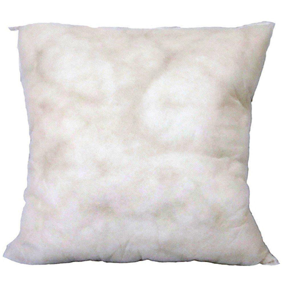 Almofada O Pequeno Príncipe Branca 40x40cm Cosi Dimora