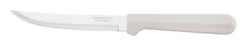 Conjunto facas para carne Tramontina 3 peças