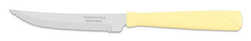 Conjunto facas para churrasco Tramontina 12 peças