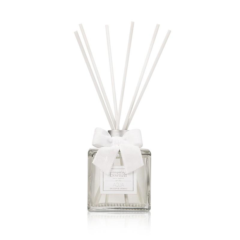 Difusor de Aromas Aqua 350ML  - Empório Essenza
